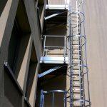 echelle-alu-acbi-2-paliers-sortie-laterale