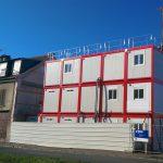 bungalow-de-chantier-et-garde-corps-modulogard-acbi