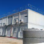 chantier-base-vie-avec-modulogard-acbi