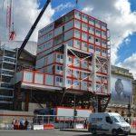 modulogard-acbi-hotel-crillon-sur-module-chantier