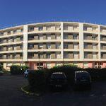 panoramique-garde-corps-erp-acbi-sur-balcon